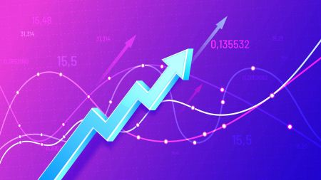 How To Trade in Binomo With Price Trends