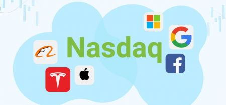 What is Nasdaq and how to trade it?